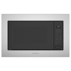 MonogramMonogram 2.2 Cu. Ft. Built-In Microwave Oven