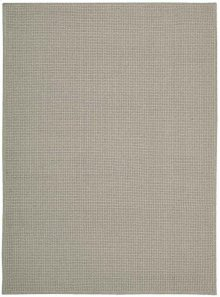 Shetland She01 Drift Rectangle Rug 5'6'' X 7'5''
