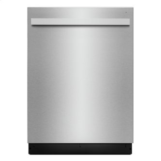 "24"" NOIR(TM) TriFecta(TM) Dishwasher, 38 dBA, NOIR"