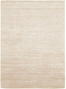 Shimmer Shim1 Calci Rectangle Rug 5'6'' X 7'5''