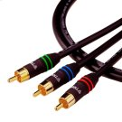 Series 2 Component Video - 2m Product Image
