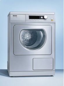 Stainless Steel Tumble Dryer
