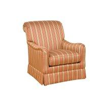 Glenda Chair, Glenda Ottoman