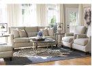Brady Sofa Product Image
