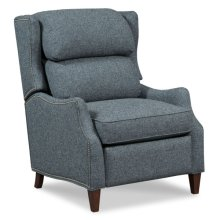 Perry Motorized Recliner