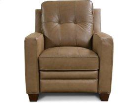 Gunnar Arm Chair 74031AL