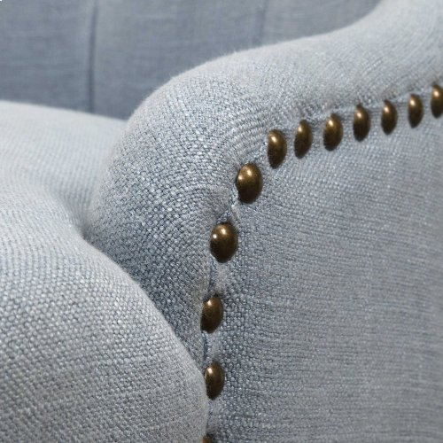 Rioni Wing Chair