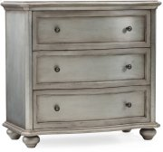 Arabella Bachelor Chest Product Image