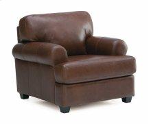 Bakersfield Chair