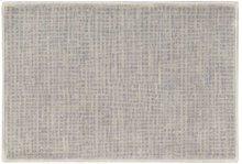 Artisan Etchings Etchn Ivory/haze-b 13'2''