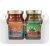 Additional Frigidaire Gallery SpaceWise® Custom-Flex Small Bin