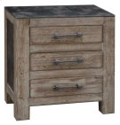 Industria Chest Product Image