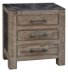 Industria Chest