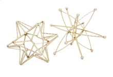 Tahvo Stars - Set of 2