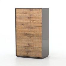 Cas Tall Dresser