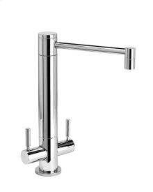 Waterstone Hunley Bar Faucet - 2500