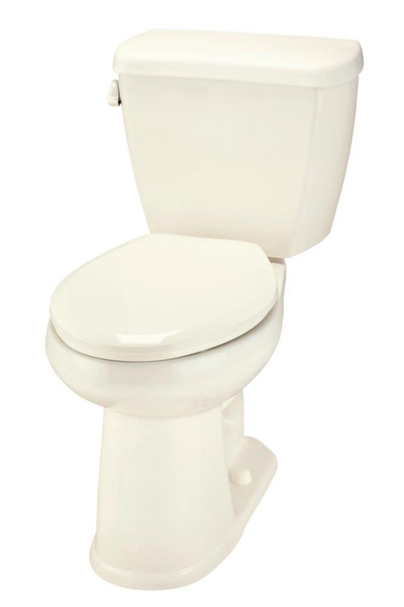 Gerber Avalanche 21-014 toilet