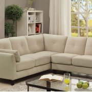 Peever Ii Sectional Product Image