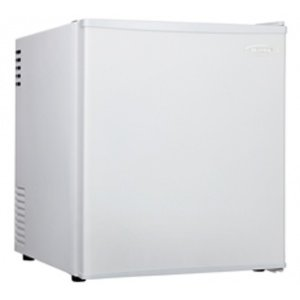 DanbyDanby 1.7 cu. ft. Compact Refrigerator