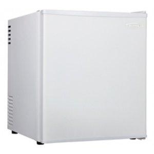 Danby 1.7 cu. ft. Compact Refrigerator