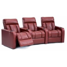 Wills Home Theatre Seat