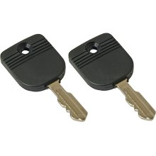 Poulan Pro Tractor Accessories Tractor Ignition Key