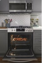 Frigidaire Gallery 30'' Front Control Gas Range Product Image
