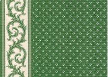 Bantry - Evergreen 0105/0007