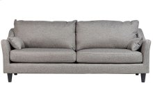 Addison Sofa, Love & Chair,U6476