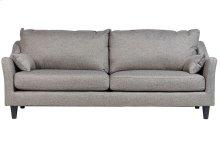 Addison U6476 Sofa, Love & Chair