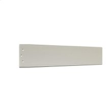 Arkwright Collection 38 In. PC Blade for Arkwright PN