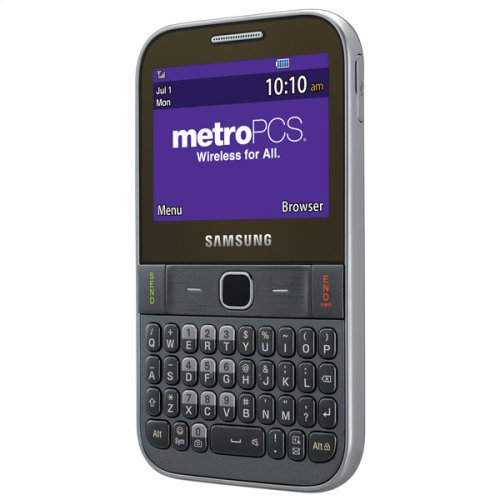 Samsung Freeform® M (Metro PCS)