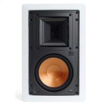 R-3650-W Architectural Speaker