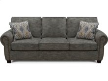 Neil Sofa with Nails 8A05N