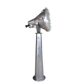 Iron Ship Lamp (Big)