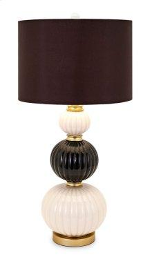 TY Ava Table Lamp