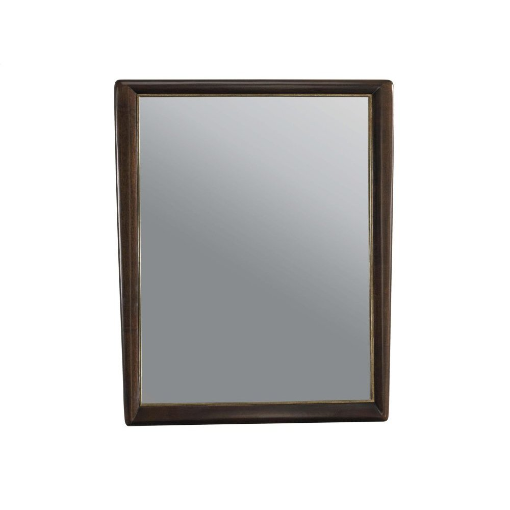 Moulures Mirror