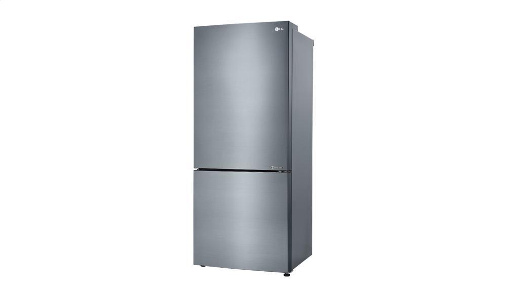 Lg Canada Model Lbnc15221v Caplan S Appliances