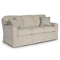 ANNABEL COLL2SK Stationary Sofa Product Image