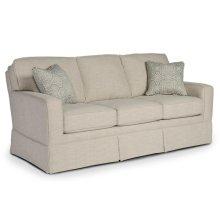 ANNABEL COLL2SK Stationary Sofa