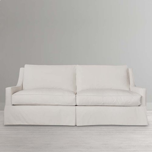 Designer Comfort Fairmont Studio Sofa