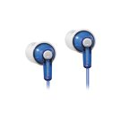 RP-HJE120 Earbuds / Clip-on Product Image