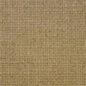 Europia Beige Fabric