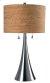Additional Bulletin - Table Lamp