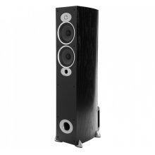 Compact Floor Standing Speaker in 05