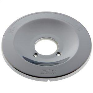 Chrome Escutcheon - 600 / 1600 Series Tub & Shower Product Image