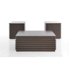 Dante Storage Coffee Table