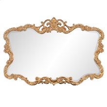 Talida Mirror