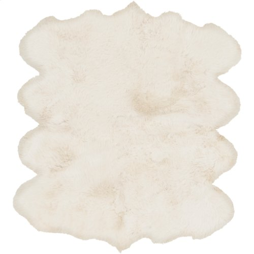 Sheepskin SHS-9600 6' Square