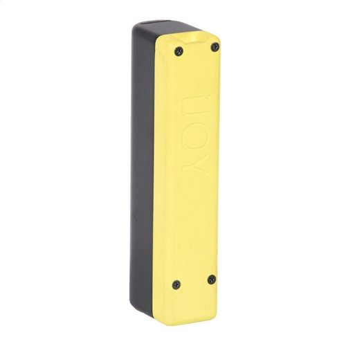 iJoy Massage Anywhere Spare Battery - 200-MA-002